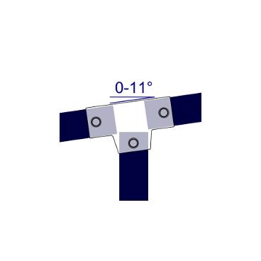IC179