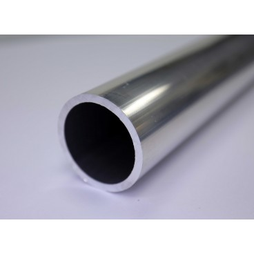 tuo-aluminio-redondo-diam34mm