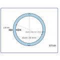 tubo-alumin-diam-34mm