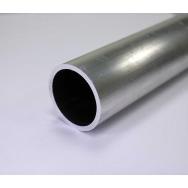 tubo-aluminio-diam42mm