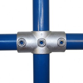 Interclamp-158-cruce-tubos