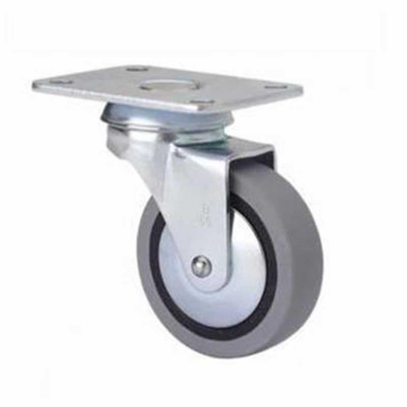 Producto ruedas